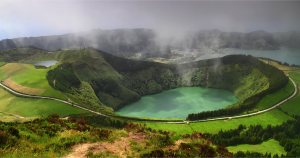 uractive_made_in_the_azores