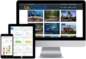 UrActive_Multiple_Devices