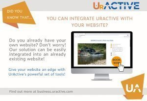 uractive_Did_You_Know_12