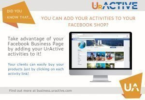 uractive_Did_You_Know_15