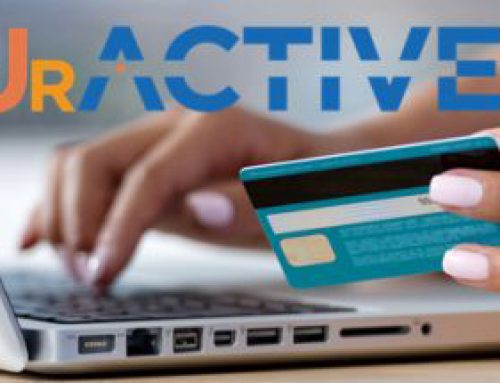 Improved Integration for Online Payments
