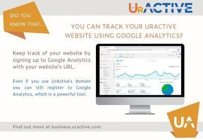 Uractive_Did_You_Know_13