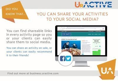 Did_You_Know_uractive